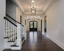 Chandelier Foyer Modern Foyer Chandeliers Custom Multi Pendant Chandelier Modern