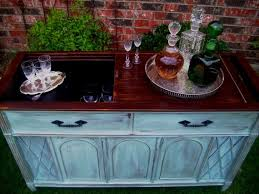 Upcycled Stereo Cabinet 57 Best Repurposed Stereo Cabinets Images On Pinterest Stereo