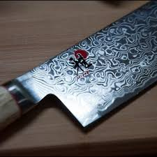 Best Affordable Kitchen Knives Best Cheap Japanese Chef Knife Best Cheap Japanese Chef Knife