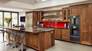 your kitchen design harvey jones kitchens luxury kitchens from harvey jones kitchens