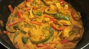 cuisine recettes marmiton entre facile marmiton beautiful gratin dauphinois recette facile et