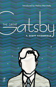 the great gatsby text publishing the great gatsby book by f scott fitzgerald
