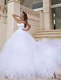 amazing wedding dresses wedding dress flower picture more detailed picture about 2016