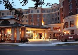 Comfort Inn Reservations 800 Number Hampton Inn Hotels In Schenectady Ny