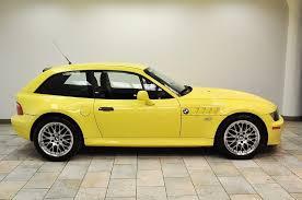 bmw z3 wagon 2001 bmw z3 3 0i coupe german cars for sale