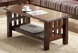 table center wood top center table buy wood top center table online