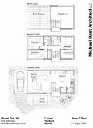 space saving floor plans 58 best of efficient use of space house plans house floor plans