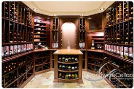 Wine Cellar Shelves - wine racks wine rack plans custom wine racks wine rack
