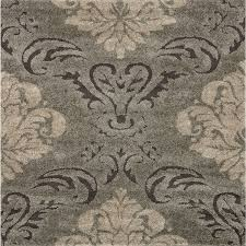 Overstock Rugs Round 172 Best Rugs Images On Pinterest Area Rugs Shag Rugs And Blue