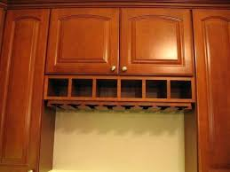 Free Wooden Shelf Plans by Wine Rack Cabinet Plans U2013 Abce Us