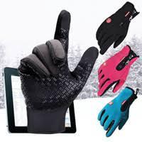 bike winter bulk prices affordable bike winter dhgate