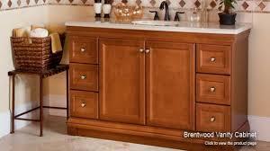 Double Vanity Home Depot Bathroom Cabinets Bathroom Vanities Lowes Double Sink Vanity