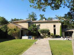 Un Mas En Provence Sale Of Castles Properties And Luxury Homes In Provence And South