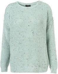 knitted sweater knitted sweater at rs 350 s knitted sweaters id