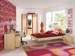Schlafzimmer Hardeck Polstermöbel Möbel Block Meckenbeuren Schlafzimmer Möbel
