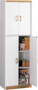 closetmaid pantry storage cabinet white pantry cabinet walmart kitchen furniture closetmaid espresso