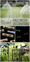 my spirit halloween 15 cool halloween decorations my life and kids