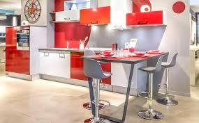 specialiste cuisine marchand de cuisine equipee marchand de cuisine equipee free element