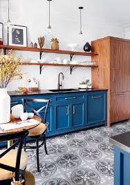 parisian kitchen design beautiful shopisticated parisian kitchen design ideas 18 u2013 home