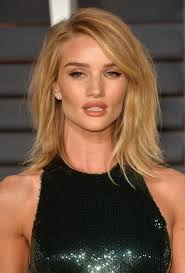 lob haircut wiki rosie huntington whiteley measurements height weight bra size age