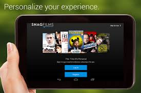 phone free movie download sites for android phones