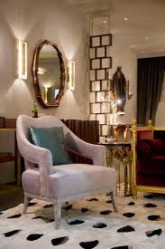 Furniture Pieces For Living Room 106 Best Best Stores In Poland Images On Pinterest Luxury