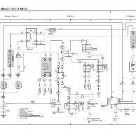 jual produk sejenis electrical wiring diagram avanza xenia bukalapak