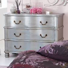 Silver Painted Furniture Bedroom 72 Best Bedroom Furniture Paint Ideas Images On Pinterest