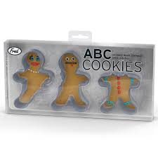 abc liquor open thanksgiving 12 grown up cookie cutters food u0026 wine