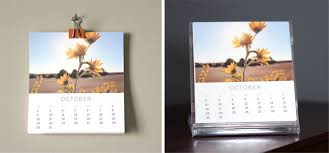 free jewel case template shutter sisters free 2012 photo calendar template sized to fit