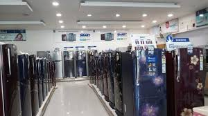 value plus store bahraich electronic goods showrooms justdial