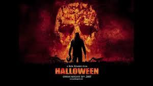 top 10 horror movie soundtrack youtube