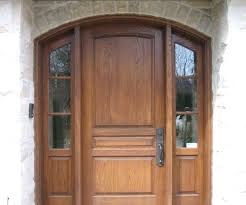Cheap Exterior Door Exterior Doors Atlanta Home Designs Ideas Tydrakedesign Us