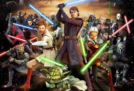 good star wars blog 10 original u0027clone wars u0027 characters