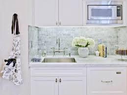 glass kitchen backsplash ideas nice glass kitchen backsplash white cabinets superb decoration
