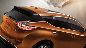 nissan 370z lease specials 2017 nissan murano ny special lease u0026 financing deals kingston