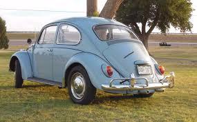 volkswagen beetle 1967 volkswagen beetle for sale on bat auctions sold for 11 250