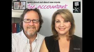 new movie the accountant starring ben affleck youtube