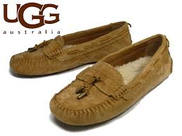 ugg s roni shoes styl us rakuten global market translation and product ugg