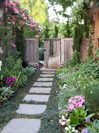 Creating Privacy In Your Backyard 63 Best Nature U0027s Story Images On Pinterest Arbor Ideas Back