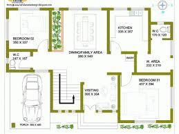 floor plans sri lanka house plans 900 sq ft house plans small