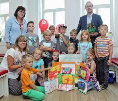 Krankenhaus Bad Frankenhausen Medizinisches Versorgungszentrum Mvz öffnete Seine Türen