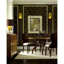 bedroom extraordinary dining room chairs wonderful mix and matc