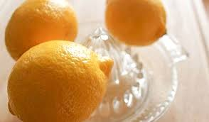 Does Lemon Water Make You Go To The Bathroom Lemon Water In The Morning The Green Creator