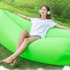 Air Lounge Sofa Online Shopping Best 25 Air Sofa Bed Ideas On Pinterest Airstream Rv Sofa