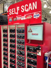 supplychaindharma com retail store mobility tools at costco and