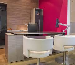 bureau complet mobiliers de bureau à laval concept bureau