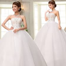 simple but wedding dresses favorable strapless wedding dresses wedding gown