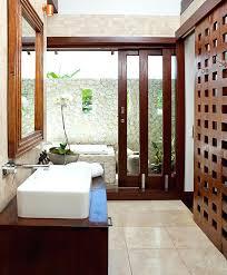 interior design hawaiian style bali inspired decor modern bedroom interior design august bathroom