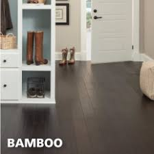 your floor and decor wood flooring floor decor